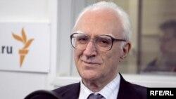 Виктор Полтерович