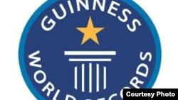 Logo e Librit Ginis
