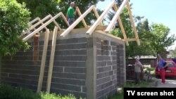 Bosnia and Herzegovina Liberty TV Show no. 981