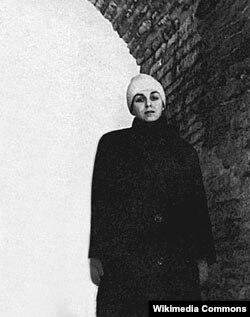 M.Basmanova