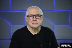 Глеб Павловский,
