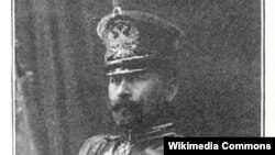 Инарла Алиев Эрисхан