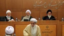موضوع دخالت احتمالی نهادهای انتصابی در انتخابات