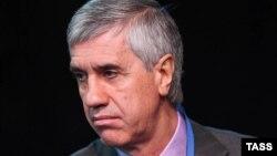 предприниматель и политик Анатолий Быков