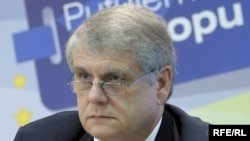 Volfram Mas, ambasador Nemačke, Fotografije uz tekst: Vesna Anđić