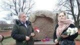 Анатолий Разумов и Хава Хазбиева