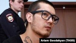 Время Свободы 26 сентября: Гостайна в деле Али Феруза