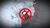 Телефонна «блокада» непідконтрольного Донбасу: хто і скільки на цьому заробив