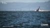 Порошенко під час візиту в США нарешті прийме катери класу «Айленд», про які розповідали «Схеми»