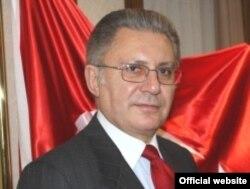 Куртулуш Ташкент