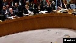 Këshilli i Sigurimit i OKB-së