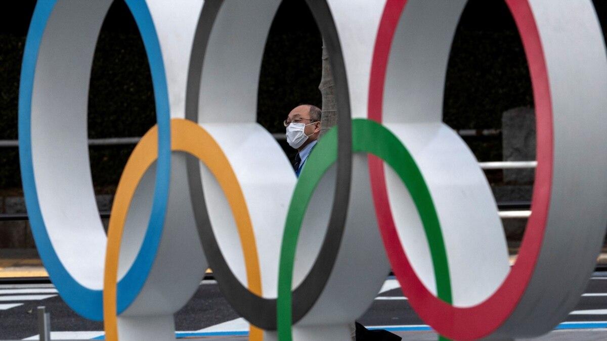Олимпиада в Токио отложена, но в 2021 году она станет «праздником победы человечества над коронавирусом