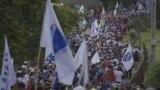 grab: bosnia march