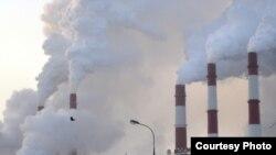 В августе центральное отопление преподнесло жителям Воронежа неприятный сюрприз