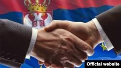Ilustracija, foto: europa.rs