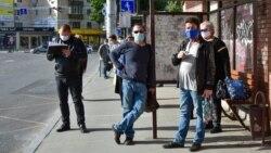 Чем довольны и недовольны крымчане   Крымский вечер