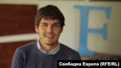 Росен Босев бе осъден на 1000 лв. глоба за клевета по адрес на Стоян Мавродиев
