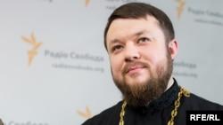 Олександр Шмуригін