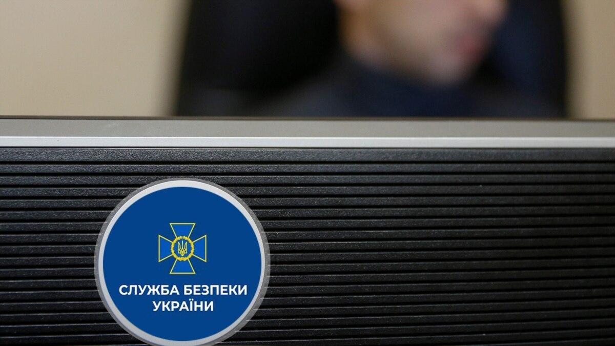 В СБУ объяснили, зачем покупают «антикоронавирусне» программное обеспечение 50 млн грн