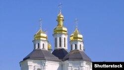 Ваша Свобода   Екзархи із Константинополя: РПЦ і автокефалія Української церкви