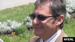 Жозе Мануел Пінту Тейшейра