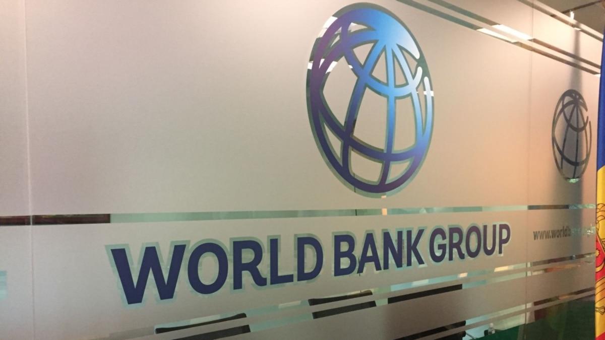 Правительство планирует получить 135 миллионов долларов от Всемирного банка на охрану здоровья