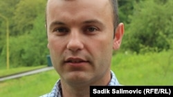 Mladen Grujičić: Sve sporno svesti na minimum