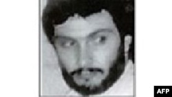 عماد مُغنیه، برنامهریز ارشد امور نظامی حزبالله که به قتل رسید