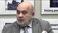 ՀՌՀ նախագահը հակադարձում է լրագրողական կազմակերությունների հայտարարությանը
