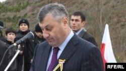 Էդուարդ Կոկոյտի