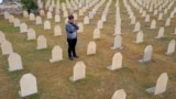 Return To Halabja: The Legacy Of Chemical Weapons video grab