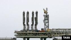 مقامات ايرانی به وزارت انرژی ترکيه گفته اند که برودت هوا باعث کاهش صادرات گاز به ترکيه شده است.