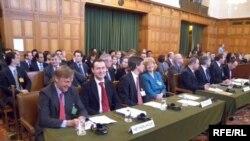 U MSP su se čuli stavovi 25 država, kao i Srbije i Kosova