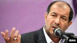 مصطفی محمد نجار، وزیر کشور، علاقهمند است وزارتخانهاش همچنان مجری اصلی برگزاری انتخابات باقی بماند.