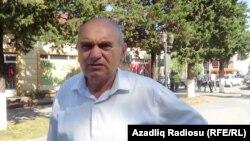 Vidadi Mirzayev