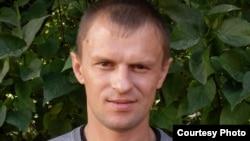 Малоярославец - 12 лет в ожидании паспорта
