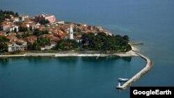 Hrvatsko primorje