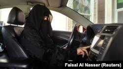 Žene će moći svuda da voze po kraljevini, uključujući i u sveta mesta Meku i Medinu.