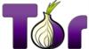Tor програмын Русиядә 150 мең чамасы кеше куллана