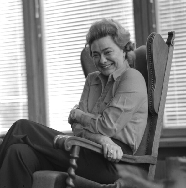 Galina Brezhneva Brezhnev39s SonInLaw Dies