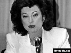 Тамара Віньнікава