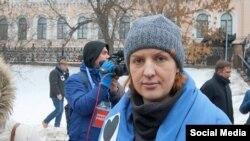 Варвара Грязнова