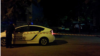 Поліція кваліфікує подію зі Стерненком як «умисне вбивство»
