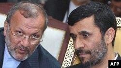 نخستین بار است که یک مقام ایرانی به نشست شورای همکاری خلیج فارس دعوت شده است.