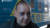 Пленные Донецкой республики