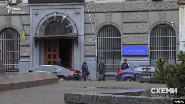 30 січня правоохоронці повідомили, що відкрили кримінальне провадження за статтею «умисне знищення або пошкодження майна журналіста»