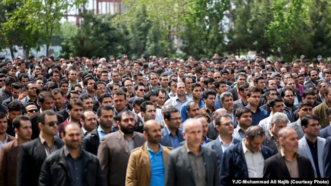 "Tehran ""Moral Security"" undercover police members, whose main job is to enforce hijab, and other Islamic norms imposed by the regime."