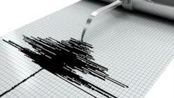 Երկրաշարժեր Հայաստանում․ առաջիկա օրերին ցնցումները կարող են կրկնվել՝ ավելի թույլ