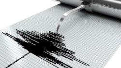 Երկրաշարժից հետո Գյումրիի բարձրահարկերի բնակիչները ժամեր շարունակ դրսում էին
