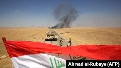 آرشیف، شهر تلعفر عراق